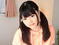 青島かえで 『あまえんぼう!!』の DL 画像。