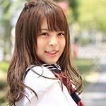 楓ゆうか 『アノ娘の初体験を完全再現!~塾の先生~』の DL 画像。