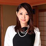 相本みき 『七五三のお参りで神主にヤラれた私!!』の DL 画像。