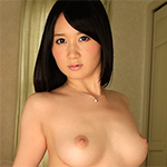 葵千恵  (新作配信スペシャル!! 2/5~2/13期間限定$12.98)働く美尻の葵さん!!