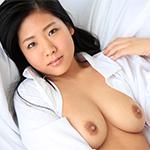 黒木澪 (新作配信!!3/5〜3/13スペシャル値段$12.98!!)僕の彼女が黒木澪だったら!