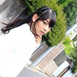 白石真琴『体育会系の健康美女参りました!!』の DL 画像。