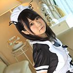 ももき希 メイどーる〜ご主人様のいいなり性人形〜(ボーナス動画付き)