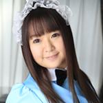 希咲良 (新作登場!!可愛い咲良ちゃんのおマンコはいかがでしょうか?) ちんぽ大好き即尺おしゃぶりロリメイド