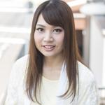 渋谷ひとみ AV女優をあなたの自宅に宅配