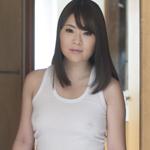 田中美春 モデルコレクション