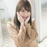 田中美春 チンポ大好き即尺おしゃぶり