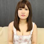 南莉奈 オレ専用ラブドール〜卑猥なこともヤリたい放題!〜