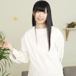 泉麻里香 モデルコレクション