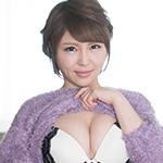 双葉みお 婚約者をネトラレ!〜性悪元カレの盗撮動画〜