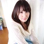 佐々木優奈 綺麗なお姉さんとまったりじっくりSEX
