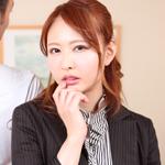 朝比奈菜々子 アフター6〜菜々子のアソコを潤して!〜 - 朝比奈菜々子