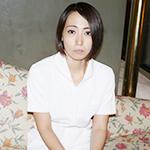 吉村ひとみ 仕事熱心な素人女をハメてみました