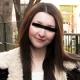アミー ホワイト SNSサイトで知り合った少女は、想像以上のサーモンピンクの乳首とビショビショま○こでした・・GACHI-NANPA COLLECTION VOL2