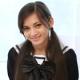 シリマ マラティー ロリッ娘JKのいけないメイドのお仕事 VOL1 SHIRMA MALATI 金8学園