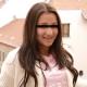 シンディー SNSサイトで知り合った18歳の美少女は、何でもいいなりのエッチで可愛い潮吹き娘でした・・GACHI-NANPA COLLECTION CINDY