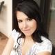 デニカ ディラン 日本刀に中出しされた22歳現役女子大生 VS日本男児 DANICA DILLAN