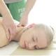 オリビア 最高級のマッサージテクニックでおもてなし致します。Oil Massage Salon OLIVIA