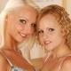バネッサ 女同士の性愛 愛液が交じり合う女同士の激しい愛欲 Vanessa & Monica