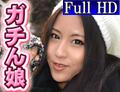アナルを捧げる女DX 〜REN・AZUMI〜