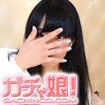 江美 『無許可初アナル、ガッパガパに仕上がりました! 実録ガチ面接スペシャル』の DL 画像。