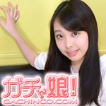 杏果 『M女志願 スペシャルエディション ~ MOMOKA ~』の DL 画像。