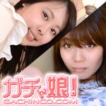 杏果、歩美 『アナルを捧げる女DX ~ MOMOKA & AYUMI ~』の DL 画像。