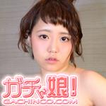 ことり『M女志願 スペシャルエディション ~ KOTORI ~』の DL 画像。