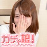 眞子 他『マンコレ・リミックス Part 7』の DL 画像。