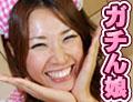 ヤラレ人形 〜はじめてのコスプレ〜