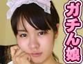 ヤラレ人形 〜HIYOKO〜