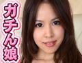 SWEETエンジェル 5時間スペシャルα Part3