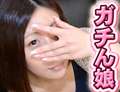 美紗 『ウン汁ブシャー!!!! 史上最狂最低浣腸ケツファック 実録ガチ面接スペシャル』