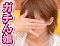 エリカ 『モリモリ脱糞!ねじ込みケツファック! 実録ガチ面接スペシャル』