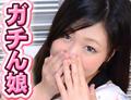 実録ガチ面接 5時間スペシャル Part5