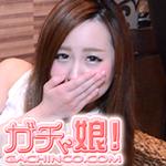 愛子 他 『実録ガチ面接 5時間スペシャル Part 10』の DL 画像。
