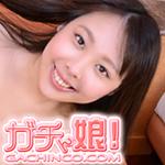 麻美 他 『ガチンコ中出し20時間スペシャル』の DL 画像。
