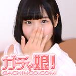 陽菜 他 『実録ガチ面接 5時間スペシャル Part 11』の DL 画像。