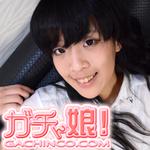江美 『アナルを捧げる女 ~ EMI ~』の DL 画像。