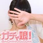 茉莉 他 『実録ガチ面接 5時間スペシャル Part 13』の DL 画像。