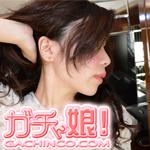 杏理『アナルを捧げる女 ~ ANRI ~』の DL 画像。