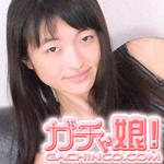 リエ『アナルを捧げる女 ~ RIE ~』の DL 画像。