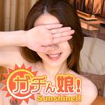 玲奈 【ガチん娘!サンシャイン】実録ガチ面接203