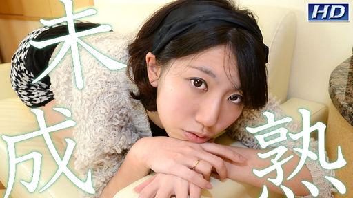 菜々美:素人生撮りファイル106【Hey動画:ガチん娘】
