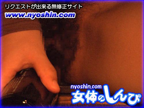 ゆか - 居酒屋でオナニー エロAV動画 Hey動画サンプル無修正動画