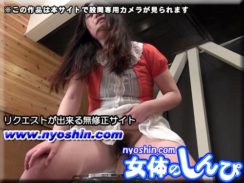 めい - ピストンディルドオナニー  エロAV動画 Hey動画サンプル無修正動画