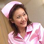 弘子 こんな治療なら好いね 3Pです