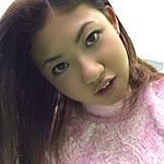 里奈 フェラ好きです