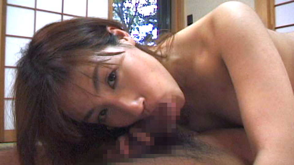 夏美:畳と布団のレトロな雰囲気でハメ撮り :娘姦白書【Hey動画】