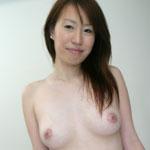 夏弥 超美乳色白美人巨乳女の子にハメ撮り